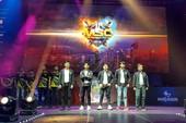 360mobi CHAMPIONSHIP Series Mùa 3 – những điểm nhấn và thành công mới của Mobile Legends: Bang Bang VNG