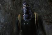 Bạn có biết nhân vật bí ẩn nhất trong Resident Evil 4 ?