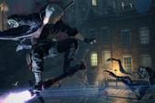 Khởi đầu ấn tượng, Devil May Cry 5 trở thành tựa game PC ăn khách thứ 2 trong lịch sử Capcom