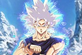 5 điều fan Goku mong đợi sẽ xuất hiện trong Dragon Ball Super: Broly