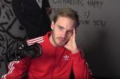 PewDiePie lên tiếng sau khi bị kẻ xả súng tại New Zealand nhắc tới trong lúc livestream