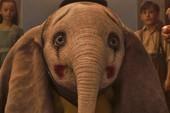"""4 bộ phim hay nhất của Disney dành cho những người """"khác biệt"""""""