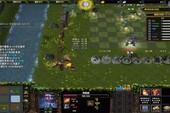 Sau DOTA, LMHT, đến lượt Warcraft III cũng lộ diện custom map Auto Chess