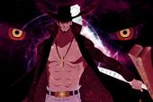 One Piece: Số phận đã định đoạt Mihawk sẽ phải chết tại arc Wano?