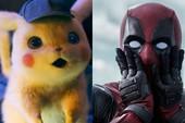 Nhà sản xuất Pokémon: Detective Pikachu tiết lộ lý do vì sao chọn Ryan Reynold lồng tiếng cho Chuột điện
