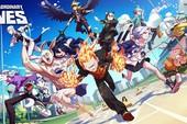 Extraordinary Ones – Game MOBA MOBILE phong cách Anime sắp ra mắt tại Đông Nam Á