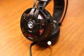 Trải nghiệm EH410 và EH412 - Bộ đôi tai nghe của E-Dra có giá tốt, chất lượng tuyệt vời cho game thủ ví mỏng