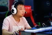 Tin Shock: Huyền thoại AoE Trung Quốc Shenlong 99% sẽ sang Việt Nam đầu quân cho clan 6699