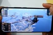 """Loạt smartphone mới ra mắt phù hợp để """"chiến"""" Liên Quân, PUBG Mobile nhất"""