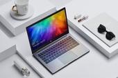 Xiaomi sẽ ra mắt laptop nhẹ hơn MacBook Air vào ngày 26/3
