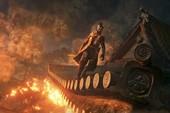 Đánh giá Sekiro: Shadow Die Twice – Ngọn lửa sáng của làng game 2019 (Phần 2)