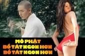 """Ký sự theo chân """"sư thầy Việt"""" oanh tạc server Hàn Quốc, đã kiếm được cả vợ luôn rồi nhé!"""