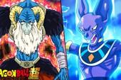 Dragon Ball Super: Moro với Beerus, cuộc chiến của những kẻ hủy diệt liệu có xảy ra trong tương lai?