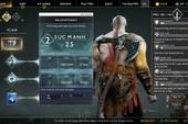 God of War trở thành tựa game đầu tiên được Việt ngữ hoàn chỉnh trên PS4