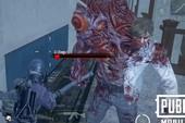 """PUBG Mobile: 5 kẻ địch nguy hiểm nhất trong """"Zombie: Survive Till Dawn"""" mà bạn nên chú ý"""