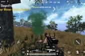 """Game thủ PUBG Mobile quốc tế ví người chơi Trung Quốc, Việt Nam là """"siêu nhân"""""""
