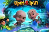 """Upin & Ipin: Cặp song sinh huyền thoại tái xuất - Hứa hẹn là """"đối thủ lớn"""" của Avengers Endgame"""