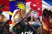 Liên Quân Mobile: Tại sao Garena ghép server MSP với Indonesia, thay vì đẩy sang Việt Nam?