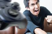 Những thói quen kỳ lạ của các game thủ mà có lẽ ai cũng từng phải thử ít nhất một lần