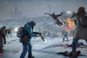 World War Z: Game zombie co-op hot nhất 2019 đã bị crack