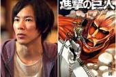 Attack on Titan sẽ kết thúc trong khoảng 2 năm nữa và những thông tin thú vị xung quanh tựa manga hấp dẫn này