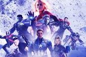 """Avengers: Endgame- Disney quyết định hủy chiếu bản phụ đề tại 9 quốc gia để """"trừng phạt"""" kẻ spoil clip 5 phút"""