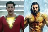 """Thỏa hiệp với style giải trí đại chúng từ """"Aquaman"""" đến """"Shazam!"""": Vũ trụ DC có đang tự hủy hoại mình?"""