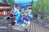 Cẩm nang trở thành cao thủ Tân Thiên Long Mobile dễ như trở bàn tay