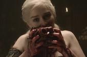 """8 """"tai nạn"""" khiến đoàn phim Game of Thrones lao đao suốt 9 năm thực hiện"""