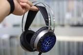 Trải nghiệm tai nghe gaming giá rẻ Xberia V16: 400k liệu có hời?