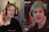 Pewdiepie lên tiếng, cho rằng làm streamer Twitch là công việc tồi tệ nhất trên đời