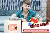 Kênh YouTube của Khá