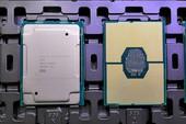 Intel ra mắt Cascade Lake, Xeon D-1600 và một loạt sản phẩm mới để khẳng định vị thế thống trị thị trường máy chủ