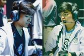 LMHT: EVOS vs Sky Gaming Dak Lak - Cơ hội vươn đến trận chung kết trong mơ