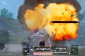 """PUBG Mobile: Súng phóng lựu RPG không đủ lực để """"giải quyết"""" Tyrant chỉ với một phát bắn"""