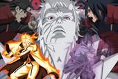 """Naruto: Gen của Hokage Đệ Nhất cứ như """"báu vật"""", người người nhà nhà thi nhau cấy ghép để có được sức mạnh của ông"""