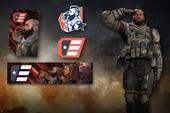 Tổ chức từ thiện của Call of Duty quyên góp được hơn 800 tỷ cho các cựu chiến binh