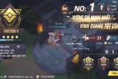 """4 game di động được kỳ vọng có thể tranh """"bát cơm"""" với Liên Quân Mobile và PUBG Mobile"""