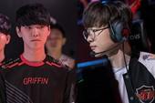 LMHT: Chung kết LCK Xuân 2019, SKT T1 hay Griffin sẽ là chủ nhân của ngai vàng?