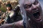 """Siêu phẩm game sinh tồn Zombie """"hay nhất năm"""" Days Gone đã gần kề ngày phát hành"""