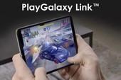Samsung cũng rục rịch ra mắt dịch vụ game giống như Apple Arcade?