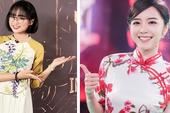 LMHT: Cận cảnh nhan sắc tuyệt trần của những nữ MC góp mặt ở MSI 2019
