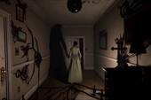 7 trò chơi kinh dị mới sắp được ra mắt