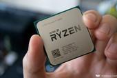 Bộ xử lý Ryzen 3000 16 lõi/32 luồng của AMD sắp đổ bộ lên máy bàn