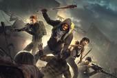 Thua lỗ vì bom xịt Overkill's The Walking Dead, cha đẻ Payday 2 có nguy cơ đóng cửa