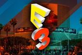 Lịch trình những sự kiện quan trọng nhất tại E3 2019