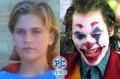 Có đến gần 40 diễn viên đã góp mặt trong vũ trụ siêu anh hùng DC tới hơn 2 lần ở các vai diễn khác nhau