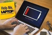Microsoft giới thiệu Project Athena như một giải pháp tiết kiệm pin cho Laptop