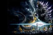 "Sau ""Godzilla: King of the Monsters"", fan hâm mộ của MonsterVerse sẽ được thấy Godzilla nguyên thủy?"