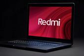 Laptop Redmi lộ thông số, màn hình 14 inch, chip Core i7, có card đồ họa rời